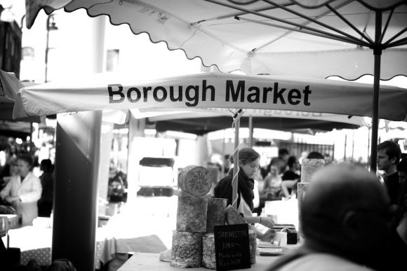borought_market_(20).jpg
