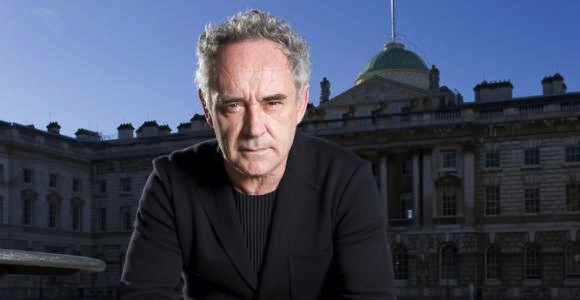 ferran_adria_-_somerset_house_-_sam_mellish_-8507.jpg
