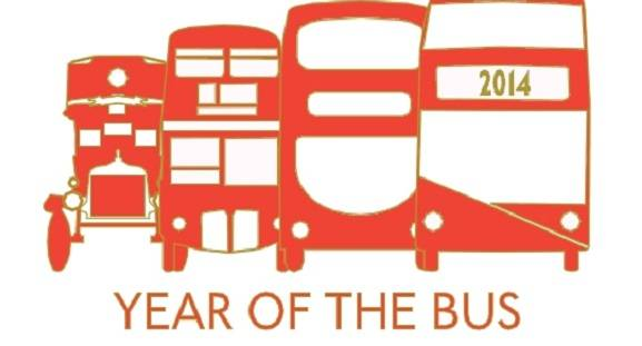 year_of_the_bus_2014.jpg