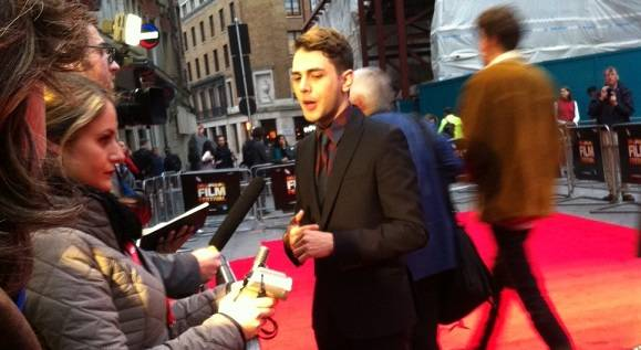 xavier_dolan_mommy_red_carpet_bfi_lff.jpg