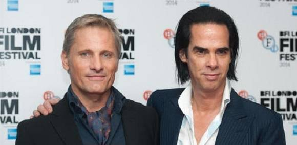 nick-cave-viggo-mortensen-bfi-london-film-festival.jpg