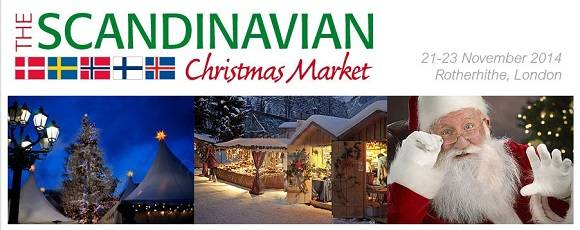 the_scandinavian_xmas_market_2014.jpg