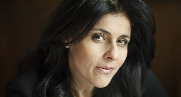 souad_massi-photo_jean-baptiste_millot.jpg