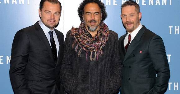 the_revenant_premiere_di_caprio,_inarratu_et_tom_hardy.jpg