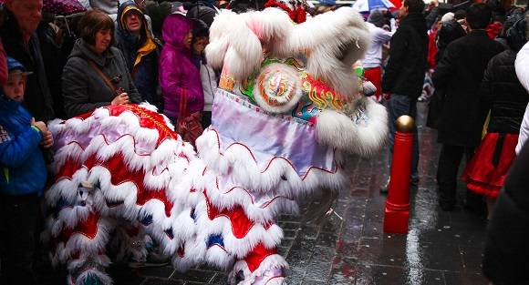 weekend_a_londres_chinese_new_year_2016.jpg
