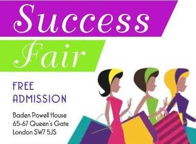 success_fair_2016_a_londres.jpg
