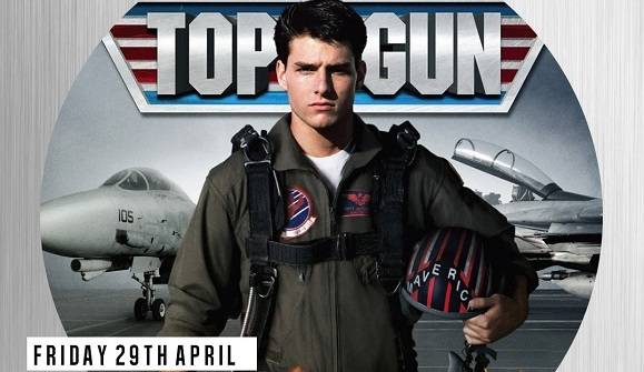 london_by_night_top_gun.jpg