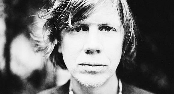 weekend_du_21_au_23_oct_2016_thurston-moore.jpg