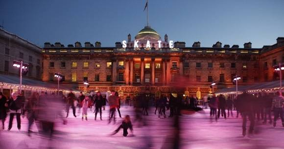noel_2016_a_londres_les_patinoires_somerset_house.jpg