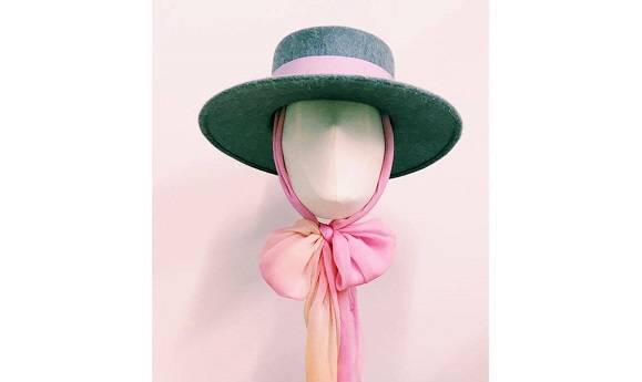 cecile_millinery_pop_up_londres.jpg