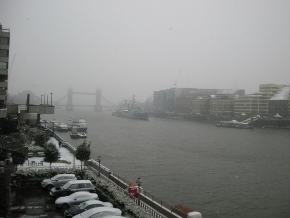 neige_sur_tower_bridge.jpg
