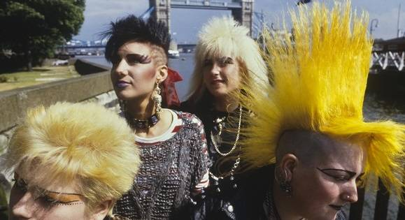 40_years_of_punk_london.jpg