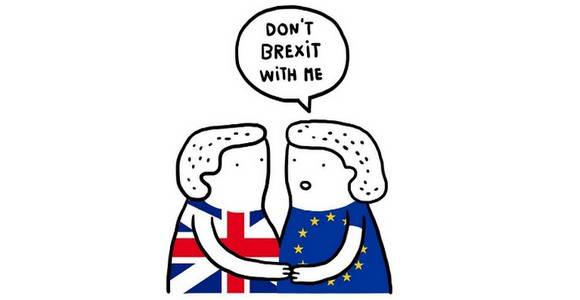 agathe_sorlet_-_dont_brexit_with_me.jpg