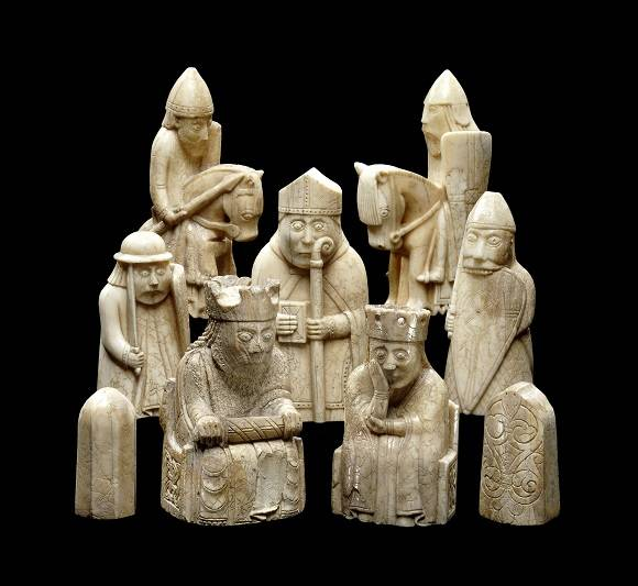 lewis_chessmen_1150-1145_©_the_trustees_of_the_british_museum.jpg