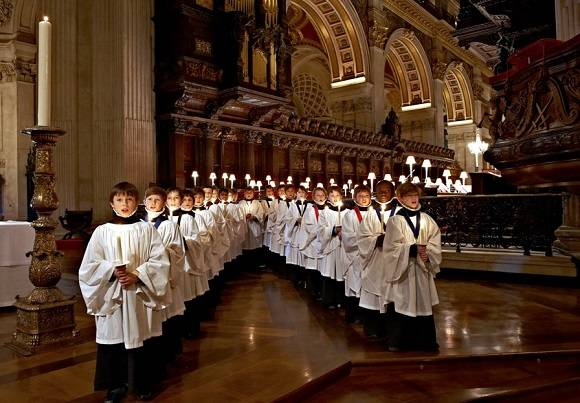 the_st_paul's_cathedral_choir_choristers_1115163.jpg