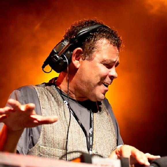 London by night du 7 au 9 ao t 2015 Where does craig charles live