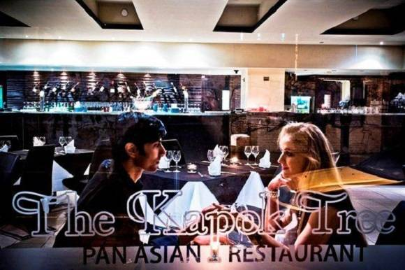 the_kapok_tree_restaurant_les_10_meilleurs_restaurants_indiens_de_londres.jpg