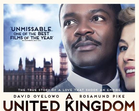 a_united_kingdom_film_lff.jpg