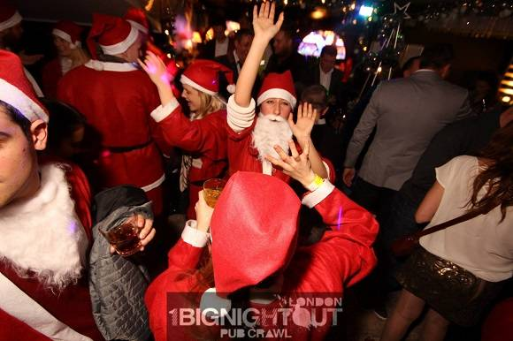 1_big_night_out_xmas.jpg