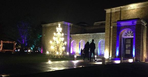 dulwich_winter_lights_2016.jpg