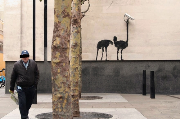 banksy-at-the-national-gallery-london-1.jpg