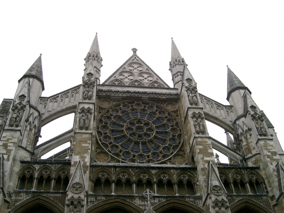 cathedrale_de_westminster.jpg