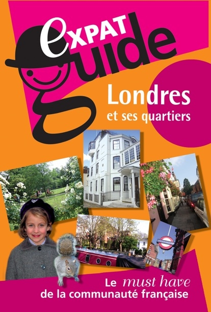 couverture_expat_guide.jpg