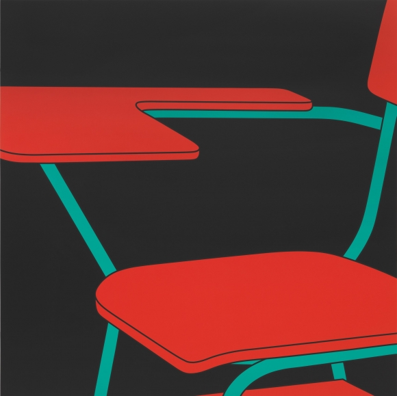 summer_exhibition_2012_michael_craig_martin_desk_chair.jpg