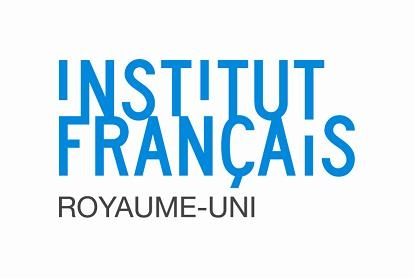 if_logo_royaume-uni-quadrismall.jpg