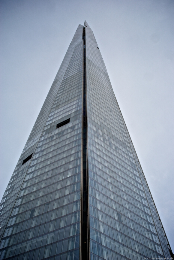 shard_tower.jpg