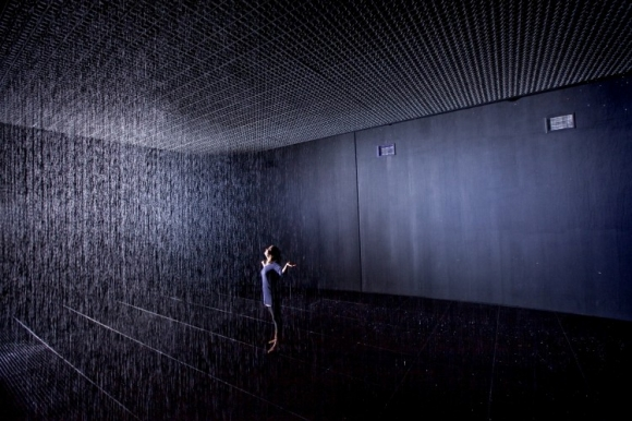 12.-rain-room-installation-images-%C2%A9