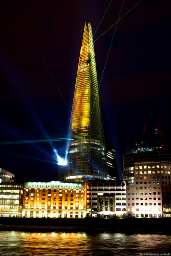 shard_tower_(9).jpg
