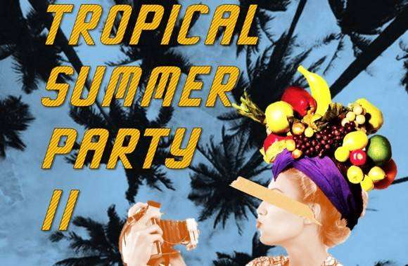 tropical_party.jpg