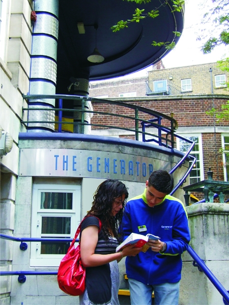 generator-hostels-london3.jpg