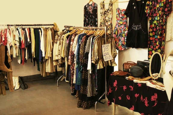 judys-affordable-vintage-fair.jpg